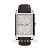 นาฬิกาข้อมือ ARMANI EXCHANGE (นาฬิกา อาร์มานี่) Men\'s Watch รุ่น AX2112