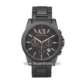 Armani Exchange Outer Banks Mens Watch AX2086