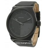 นาฬิกาข้อมือ Diesel รุ่น DZ1560 Men\'s fashionable watch(สินค้าหมดแล้ว)