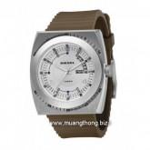 นาฬิกาข้อมือ DIESEL รุ่น DZ-1249(TV:FC)