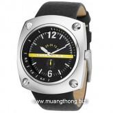 นาฬิกา DIESEL รุ่น DZ1199