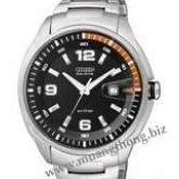 นาฬิกา CITIZEN Eco-Drive Gent BM6687-53E