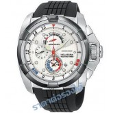 Seiko Velatura Chronograph Yatch Timer SPC005P1(สินค้าหมดแล้ว)