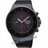 นาฬิกาข้อมือ SEIKO Chronograph Men\'s Watch รุ่น SNDD61P ขออภัยสินค้าหมด