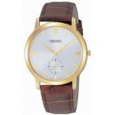 นาฬิกาข้อมือ SEIKO SEIKO Classic Quartz Men\'s Watch รุ่น SRK016P1