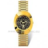 RADO Diastar Original Automatic Men\'s Watch รุ่น R12413183(648.0413.3.018 )