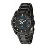 SEIKO SK-B/5M62-0CY0/SKA555 Men\'s Kinetic Watch