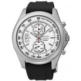 นาฬิกา SEIKO sport chronograph SNN259P1