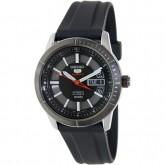 นาฬิกา SEIKO YS/4R36-01V0/SRP341ขออภัยสินค้าหมดครับ