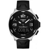 นาฬิกา TISSOT T081-420-17-057-01
