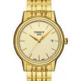 นาฬิกา TISSOT T085.410.33.021.00