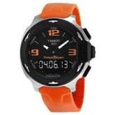 นาฬิกา TISSOT T081.420.17.057.02