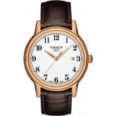 นาฬิกา TISSOT T085.410.36.012.00