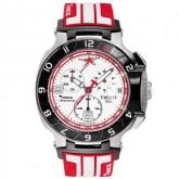 นาฬิกาข้อมือ TISSOT รุ่น T048.417.27.017.00