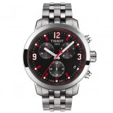 นาฬิกาข้อมือ TISSOT รุ่น T055.417.11.057.01