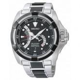 นาฬิกาข้อมือ ไซโก้ Seiko Velatura Kinetic SRH005