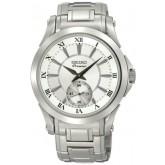 นาฬิกา SEIKO premier classic gent SRK019P1