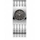 Calvin Klein Grid Women\'s Watch (K8324107)