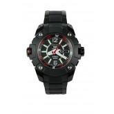 SEIKO 5 Sports Diver\'s Automatic Watch รุ่น SKZ267