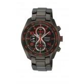 SEIKO Criteria Limited Edition Men\'s Watch รุ่น SNDD41