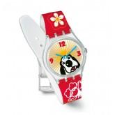 Swatch Gou Lai Fu GE178