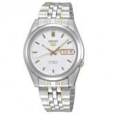 นาฬิกาข้อมือผู้ชายSEIKO รุ่นSNK363K1