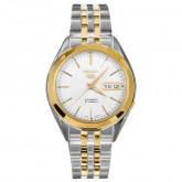 นาฬิกา SEIKO Automatic SNKL24K1