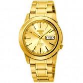 นาฬิกาข้อมือผู้ชายSEIKO รุ่นSNKE56K1