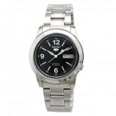 นาฬิกาSEIKO Automatic รุ่น SNKE63K1