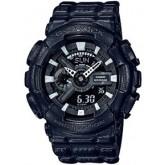 นาฬิกาข้อมือCasio G-Shock รุ่นGA-110BT-1ADR