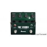 Ibanez TS808DX Overdrive Pro