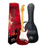 SX Guitar SST57+/CAR