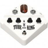 เอฟเฟคกีตาร์ Ibanez TK999OD Tube King Overdrive Effect