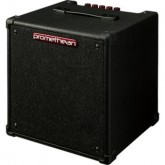 Ibanez P20 Bass Combo Amplifier
