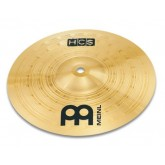 Meinl HCS10S Splash