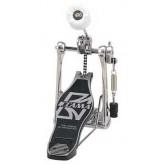 Tama HP10 Bass Drum Pedal  กระเดื่องกลองชุด