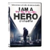I Am A Hero ข้าคือฮีโร่ (DVD)