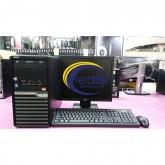 ACER M 430 ( ครบชุด ) LCD 17 นิ้ว ACER