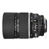 Nikon AF 135mm f/2D DC-Nikkor