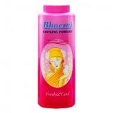 Madam Aroma Cooling Powder - Bhaesaj