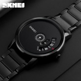Skmei-Quartz-Watch-Men-2017-Fashion-Mens-Watches-Top-Brand-Luxury-Male-Wrist-Watch-Male-Clock