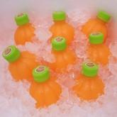 น้ำส้มโชกุน