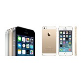 Iphone 5s 16GB 10900