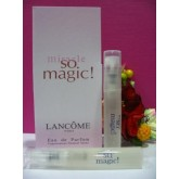 น้ำหอม Lancome Miracle So Magic 11ml