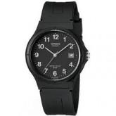 นาฬิกา Casio Standard Analog รุ่น MW-59-1BVDF