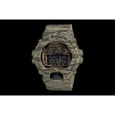 G-Shock นาฬิกา Casio รุ่น GD-X6900CM-5DR นาฬิกาข้อมือ