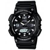 นาฬิกา  Standard TOUGH SOLAR รุ่น AQ-S810W-1AV
