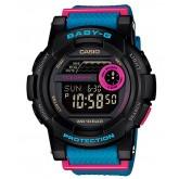 นาฬิกา Casio Baby-G รุ่น BGD-180-2DR