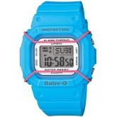 นาฬิกา Casio Baby-G รุ่น BGD-501-2DR