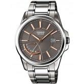 นาฬิกา Casio Standard รุ่น MTP-E102D-8AVDF